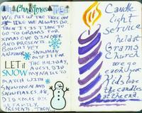 Journal_peaks_015