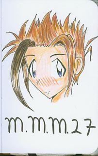MayManga027
