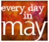 Everyday_mini_2
