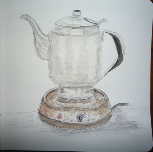 Teakettleph