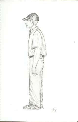 Sketch013