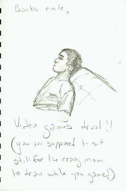 Sketch028
