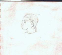 Sketch031b