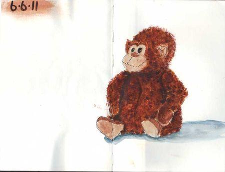 2011JUN006